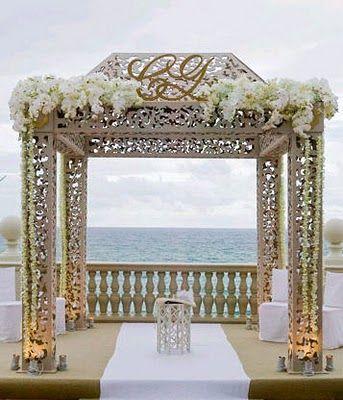 Google Image Result for http://newdelhirestaurant.com/happenings/wp-content/uploads/2012/03/white-orchid-mandap.jpg