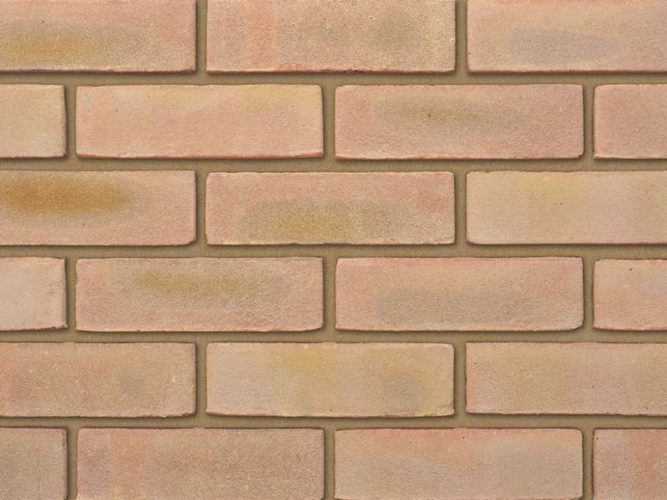 Brick & Paver Selector - Ibstock Brick Manufacturers