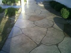 Nice Best 25+ Painted Concrete Patios Ideas Only On Pinterest | Painting Concrete  Porch, Stained Concrete Porch And Stained Concrete