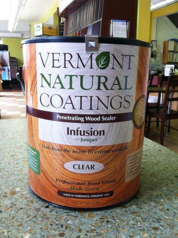 Best clear exterior wood sealer best outdoor wood sealer - Best exterior wood stain reviews ...