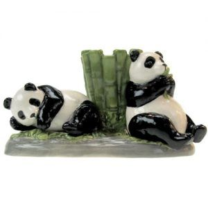 Shop for panda kitchen products at Panda Things, the world's number one panda store. Choose from a huge selection of panda items available now.