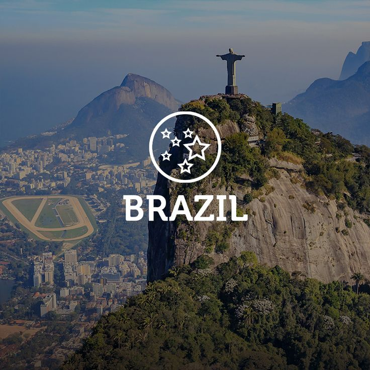 An energy model for South America. Discover Brazil on Abo.net.