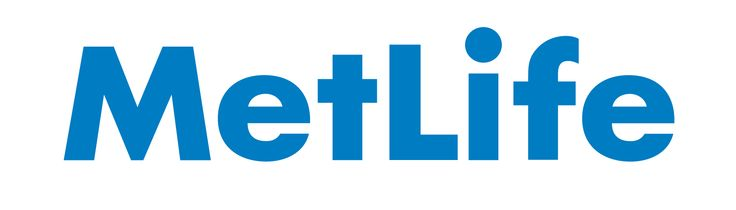 "Becky's Fund says thank you to MetLife for supporting #2013WalkThisWay! MetLife is the leading provider of ""insurance, annuities, and employees benefit programs"" in a number of countries around the world. For more information about their services, please visit www.metlife.com. Buy your 2013 Walk This Way tickets HERE>> http://2013wtw.kojami.com/"