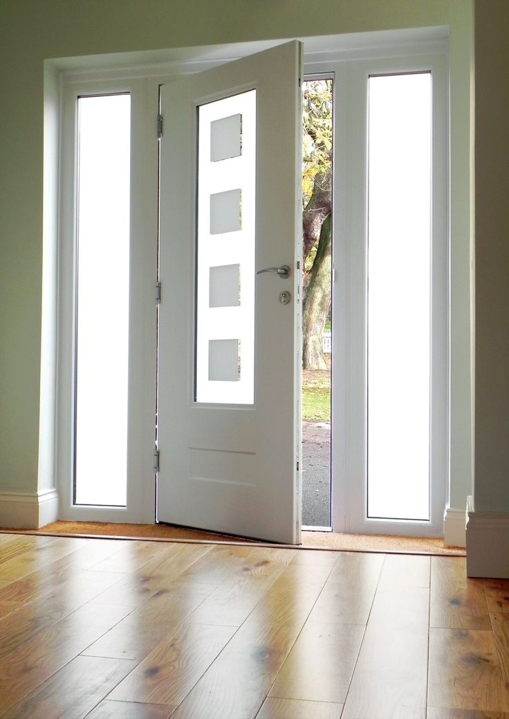 Rockdoor have been setting the standard in composite doors since With  premium security and energy savings  find out what makes our doors so  special 30 best Contemporary Front Doors images on Pinterest  . Contemporary Oak External Doors Uk. Home Design Ideas