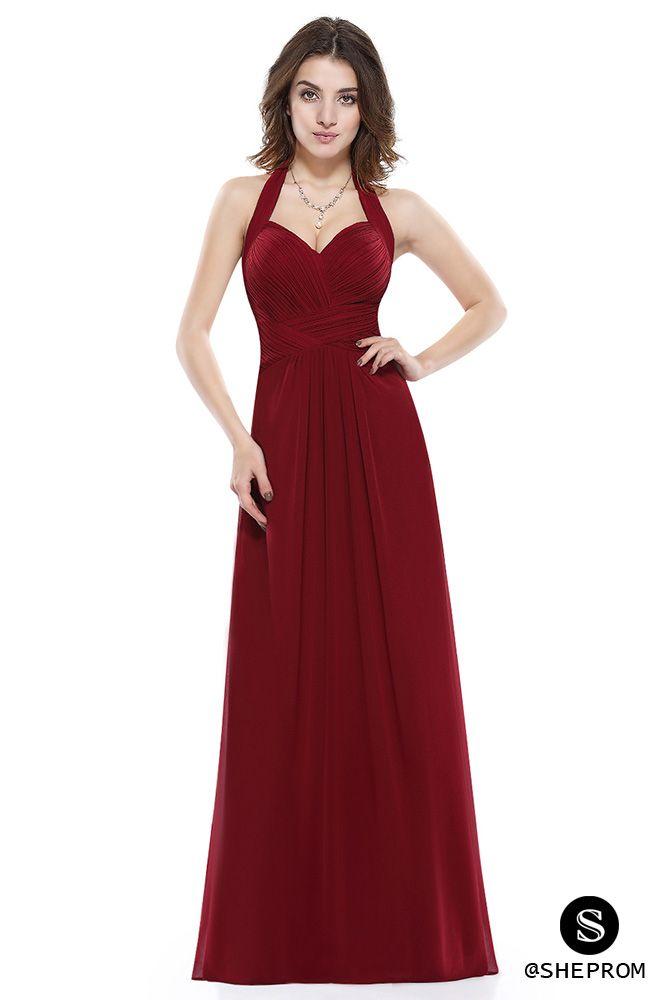 64 best ABENDKLEIDER images on Pinterest | Formal prom dresses ...