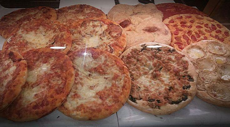 Pizza foccaccia  Farina del mio sacco (@FarinaDelMioSac)   Twitter