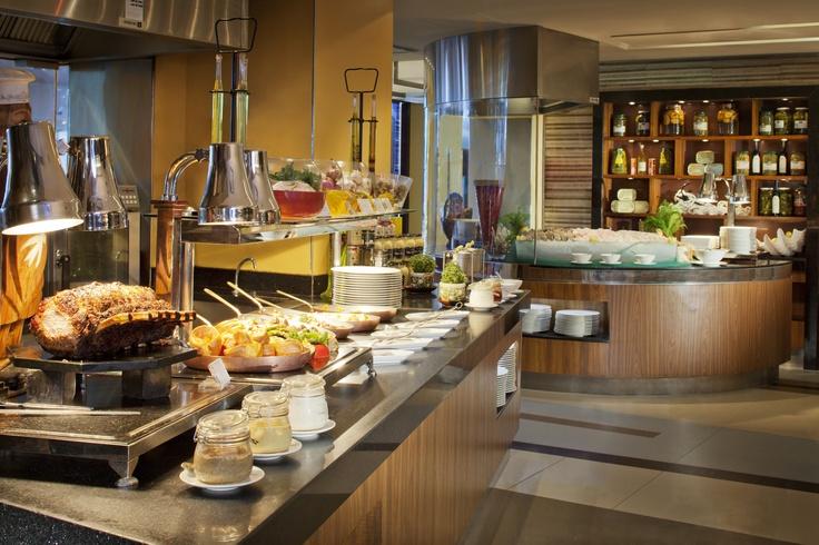 77 Best Images About Buffet Counter On Pinterest Macau Dubai And Potatoes