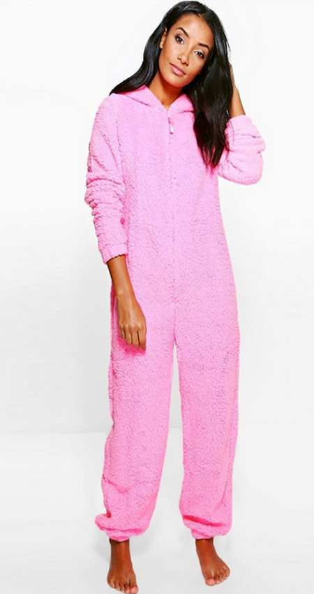 Pink Bear Onesie  https://www.australiaqld.com/product/pink-bear-onesie/ #fashion #style #dresses