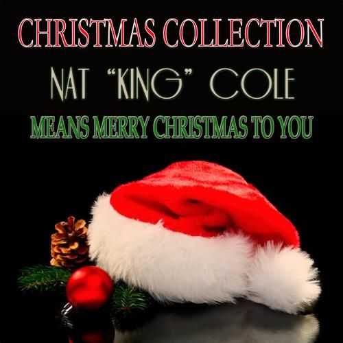 Means Merry Christmas to You: attività di ascolto di lingua inglese