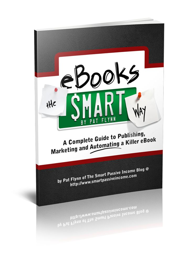 13 best books worth reading images on pinterest internet marketing an ebook written about how to write an ebook brilliant its like fandeluxe Gallery
