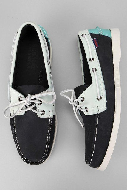 Mocasiones para hombre: Fashion Shoes, Boats Shoes, Men Sperry Shoes Boats, Sebago Spinnak, Boat Shoes, Summer Shoes, Men Fashion, Men Shoes, Spinnak Boats
