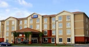 Regency Inn and Suites Rosenberg Texas 77471. Upto 25% Discount Packages. Near by Attractions include Fort Bend County Fairgrounds, George Ranch Historical Park , Rosenberg Convention Center, Brazos Bend State Park . Free breakfast and Free Wifi internet. Book your room and start saving with SecureReservation. Please visit- http://www.regencyinnrosenbergtx.com/