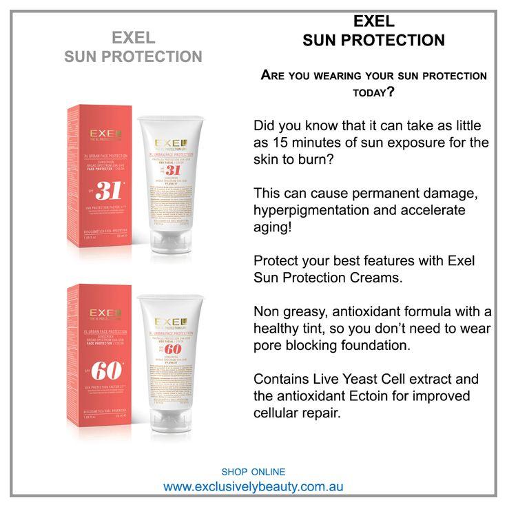 #skincare #sunprotection #pigmentation #spf #healthyskin #skinrepair #antioxidants #antioxidant #antiaging #glowingskin #Ection #yeastextract #sheabutter #parabenfree #pabafree #mineraloilfree