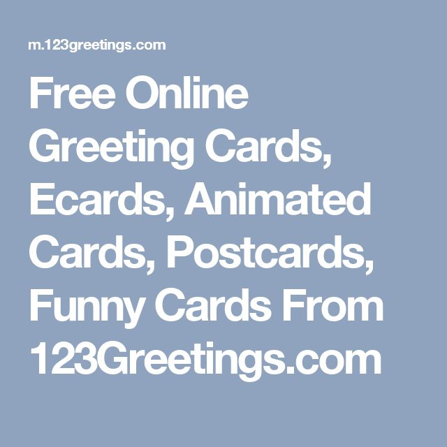 animated card dating free greeting internet
