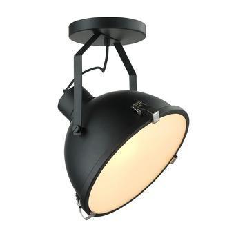 25 beste ideeà n over plafondlampen op pinterest houten lampen