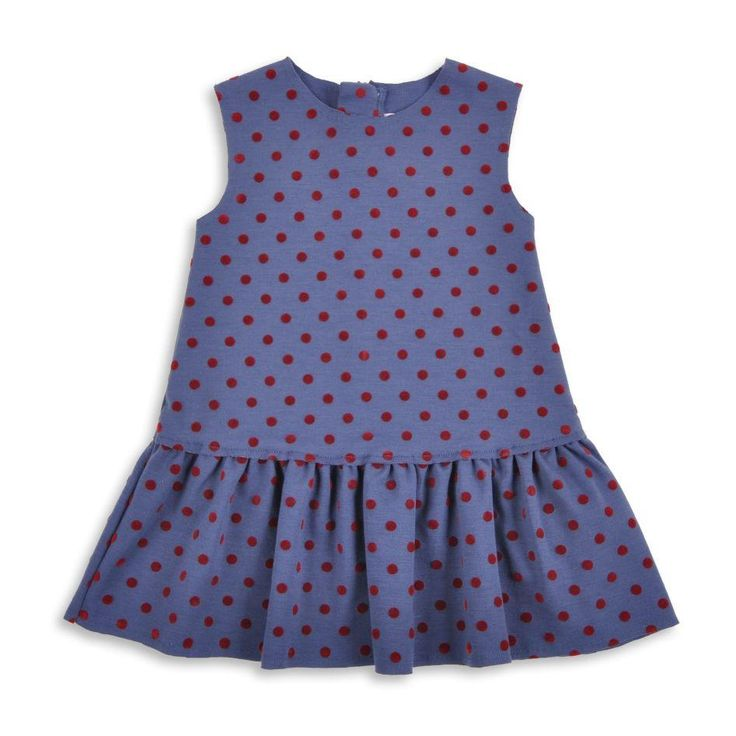 Mejores 13 imágenes de Blusas en Pinterest   Blusas, Ropa para niños ...