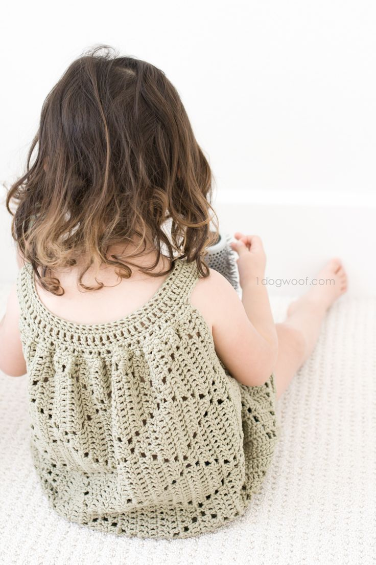 1578 best crochet baby and kids\' clothes images on Pinterest | Baby ...