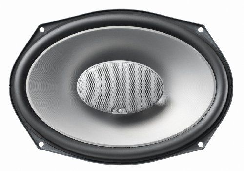 Infinity Reference 9633cf 6 x 9-Inch 300-Watt High Peformance 3-Way Loudspeaker (Pair)