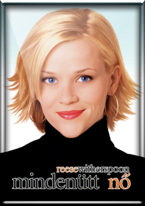Sweet Home Alabama 2002 full Movie HD Free Download DVDrip