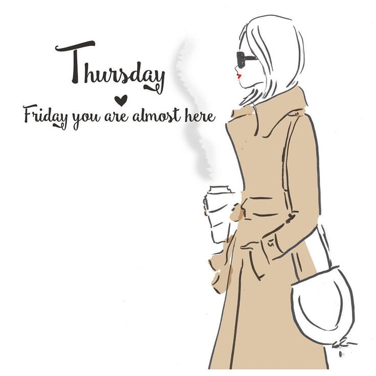 Thursday ....(Friday you are almost here)  #coffee #coffeehelps