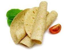 Tortilla - Simak rahasia cara membuat video resep tortilla kebab isi daging ayam kambing chip sapi ncc de patatas pizza jagung jtt ala baba rafi paling lembut disini.