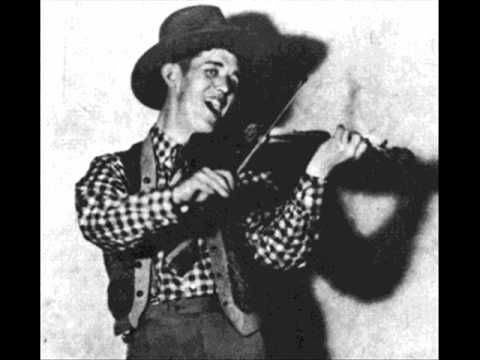 Roy Acuff Back in the country - YouTube