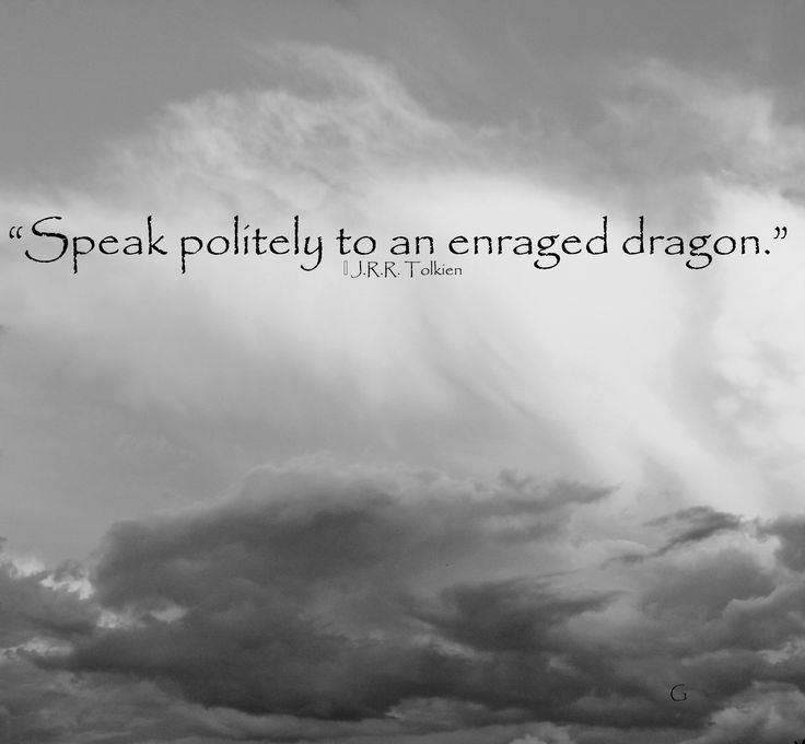 There Be Dragons Quote: 33 Best Dragon Quotes Images On Pinterest