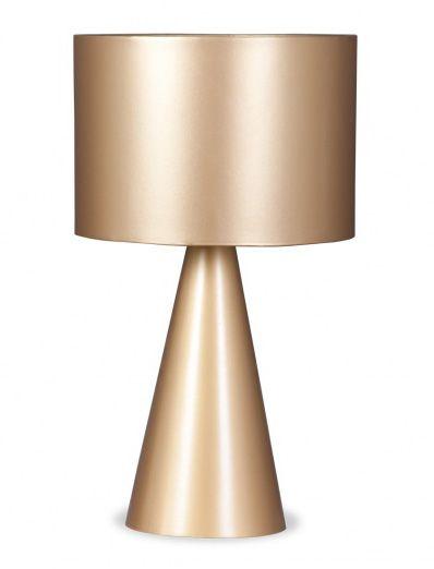 Table Lamp   Cutis