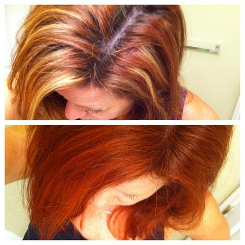 17 best images about esalon clients reviews on pinterest for E salon hair color reviews