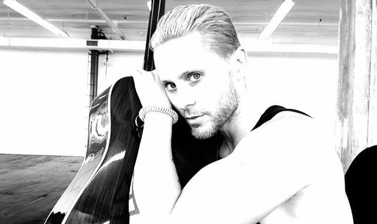 Vyrt violet 2015 - I'll have one of these please xxx