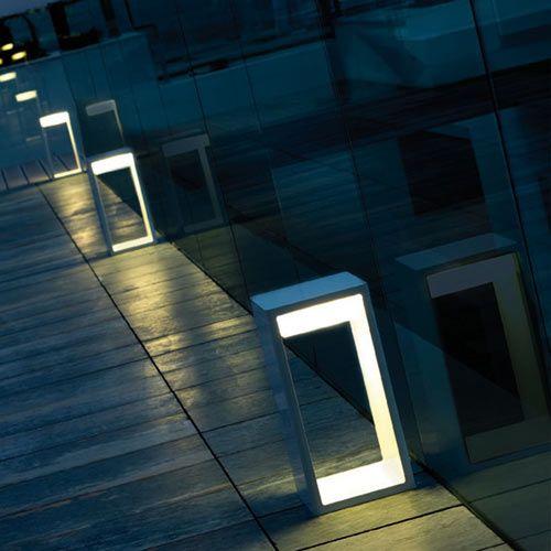 frame floor lamp garden party floor lamp frame floor lamps ylighting