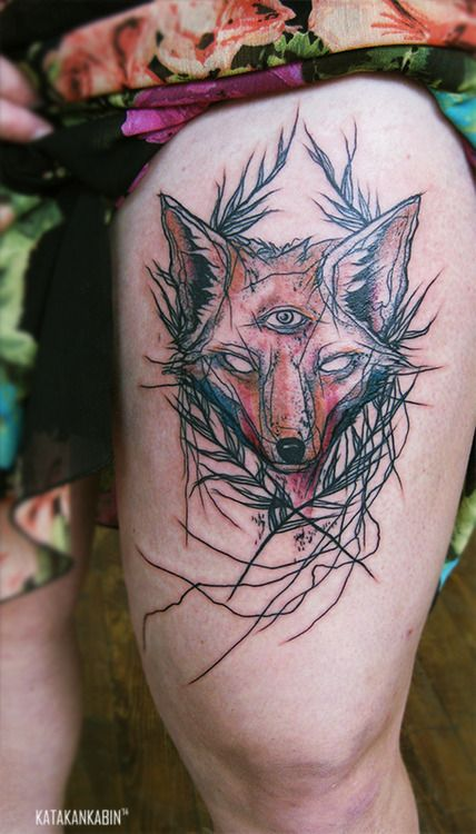 Best montreal tattoo artists for Montreal tattoo artists