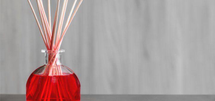 Come scegliere profumi per ambiente naturali e le profumazioni più adatte ai vari ambienti della casa.