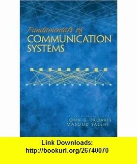 Fundamentals of Excel 2nd Edition - PDF eBook Free Download