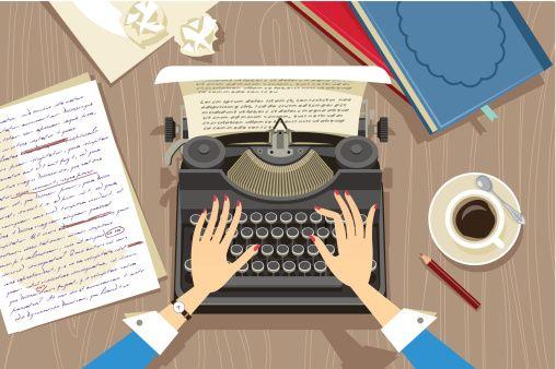 Come diventare Copywriter Freelance | @polifra78
