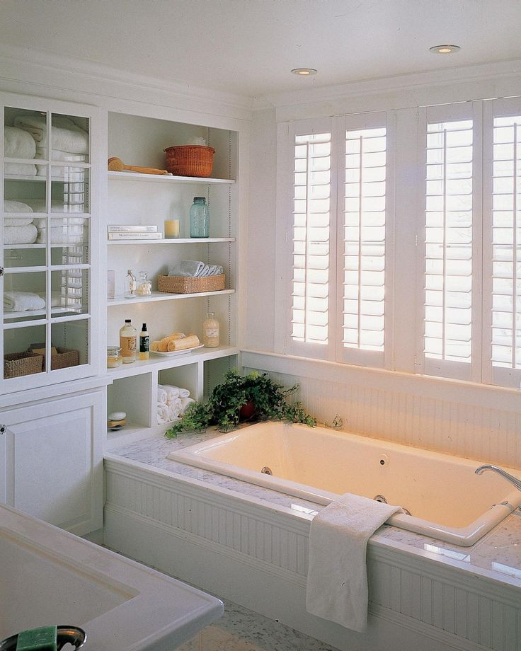 Photo Gallery In Website Easy Ways to add Style to your Bathroom