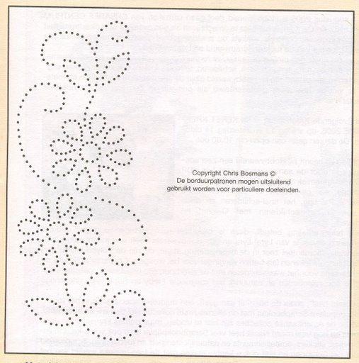 Patterns for paper piercing    Изонить (рамки, уголки, бордюры) - AngelOlenka - Picasa Web Albums