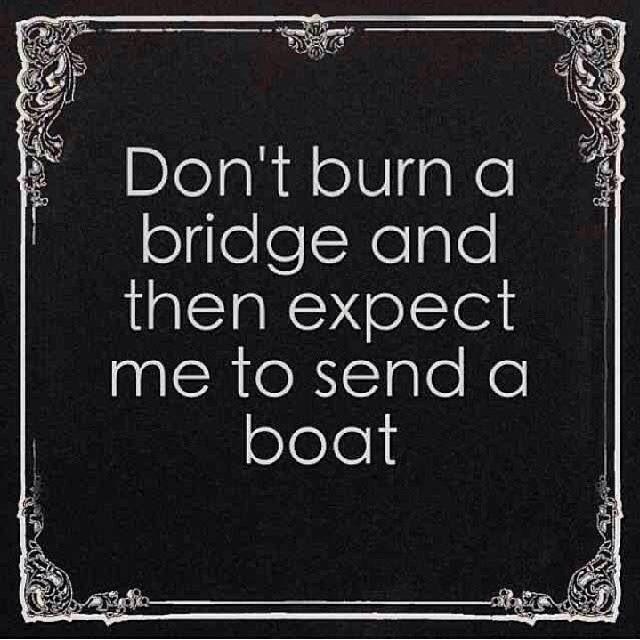 Ruby Bridges Quotes 22 Best Bridge Quotes Images On Pinterest  Bridge Quotes Deep Love