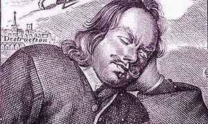 John Bunyan - Pilgrim's Progress
