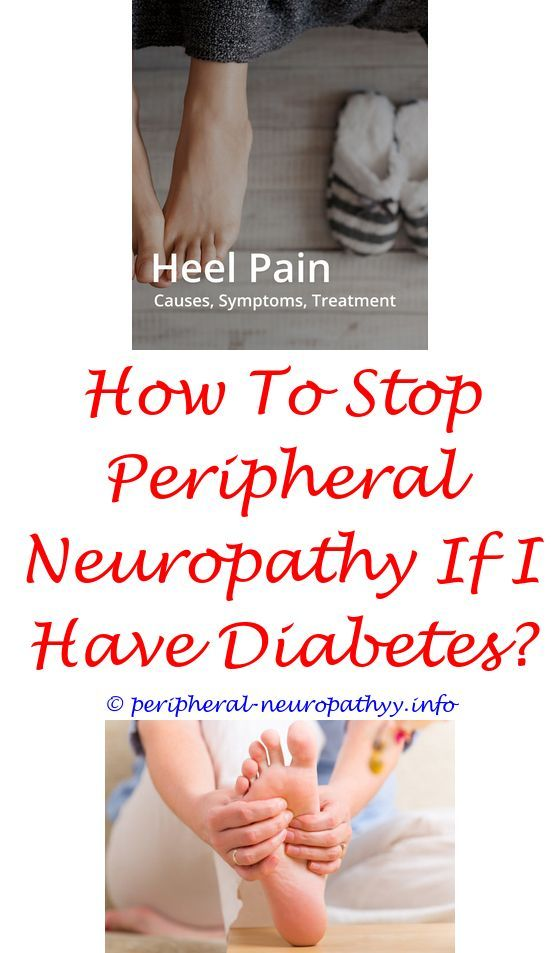 How To Deal With Neuropathy From Chemo Gender