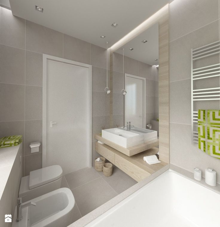 21 Best Badezimmer Images On Pinterest Bathroom, Bathroom Ideas   Badezimmer  Creator