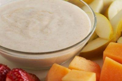 Pe etichetă, iaurt cu fructe, în realitate, zahăr, aditivi, suc de morcov sau sfeclă http://antenasatelor.ro/sanatate/analize-medicale/8879-pe-eticheta,-iaurt-cu-fructe,-in-realitate,-zahar,-aditivi,-suc-de-morcov-sau-sfecla.html