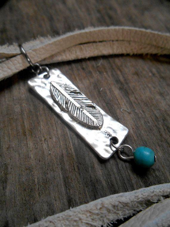 Colegial inspiración Nativo americano Thunderbird por Minouchkita