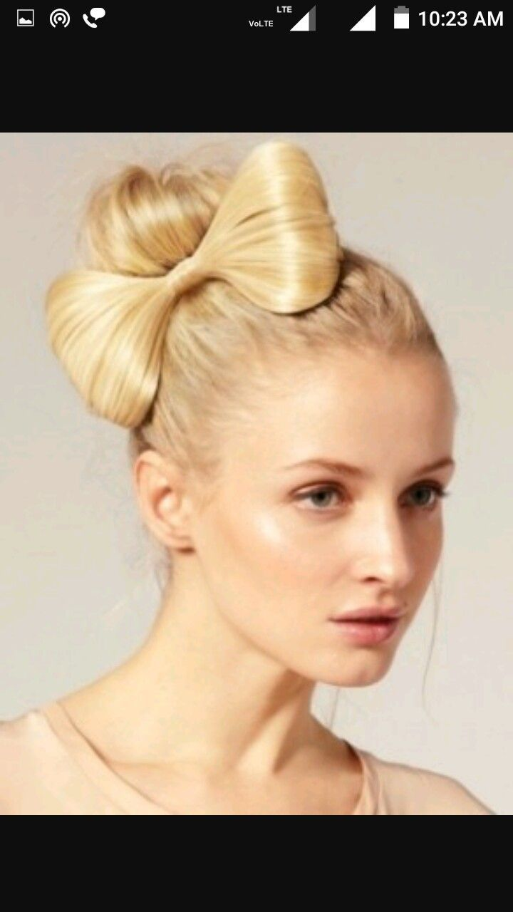 what hairstyle suits me best quiz | braided hairstyless | pinterest