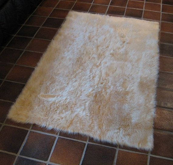 1000+ Ideas About Rugs On Carpet On Pinterest