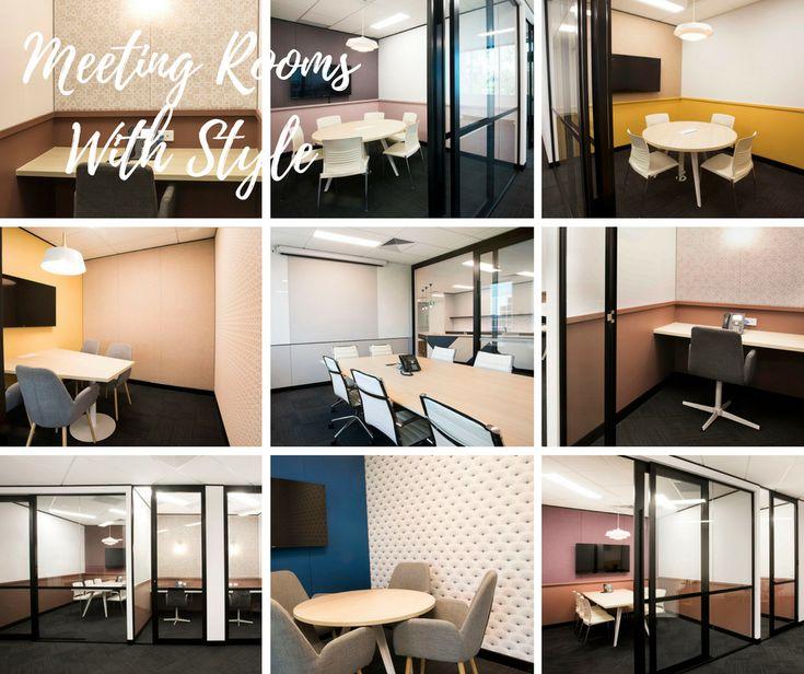 Do you have a space you want some design advice on? Ask us: https://www.nickaz.com.au/contact/?utm_content=buffer07913&utm_medium=social&utm_source=pinterest.com&utm_campaign=buffer . . . . #meetingroom #designteam #officefitout #commercialfitout #officeinteriors #commercialinteriors #officedesign #commercialdesign #interiors #design #fitoutsydney #interiordesign #styling