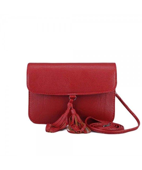 Vegan Leather Women Evening Bag Ladies Fashion Clutch