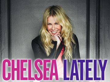 Watch Chelsea Lately - Jason Clarke, Josh Wolf, Mary Lynn Rajskub, Matt Braunger Online S7E7