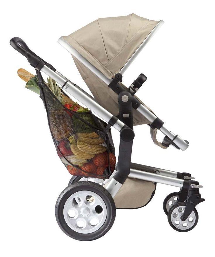 Joolz Shopping Bag XL | Joolz | Kinderwagens - Joolz Day - Joolz accesoires | Babymax