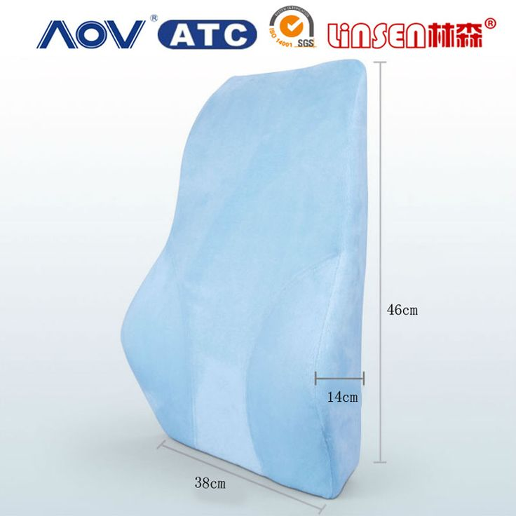Waterproof foam stadium seat cushion for sex massage chair, View waterproof foam stadium seat cushion, Linsen Product Details from Guangzhou Linsen Foam Products Co., Ltd. on Alibaba.com